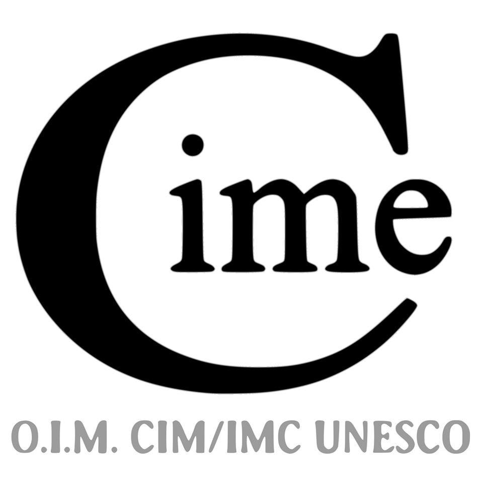 SPECTRO CENTRE FOR NEW MUSIC – MEMBER OF CIME