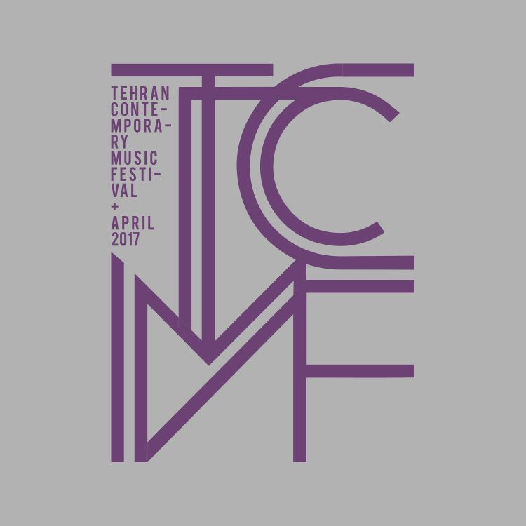 International Tehran Contemporary Music Festival – Second Edition